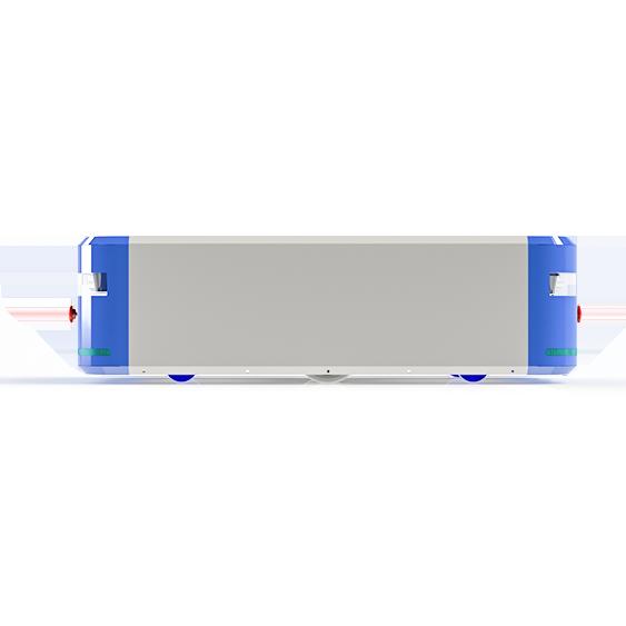 AGV-AC300-4
