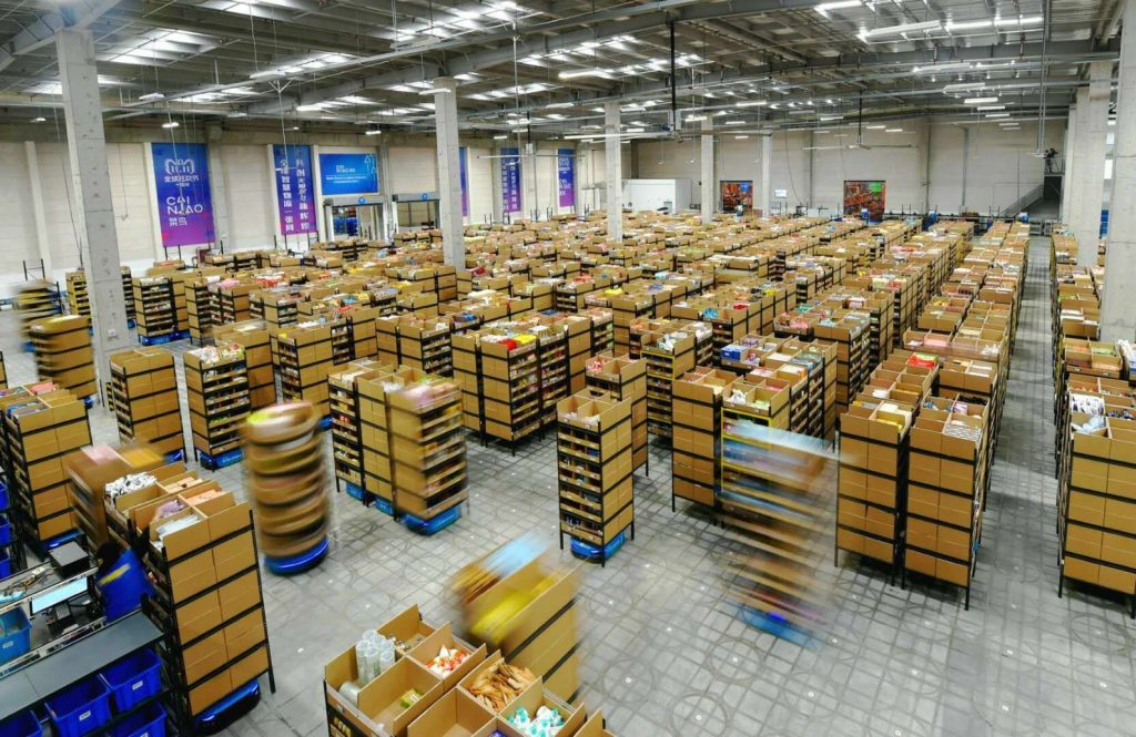 giai-phap-tu-dong-hoa-logistics