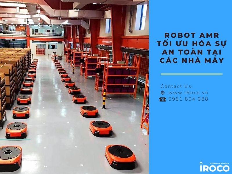 4-cau-hoi-thuong-gap-voi-robot-AMR
