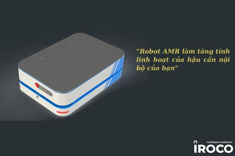 robot-AMRs-tang-tinh-linh-hoat