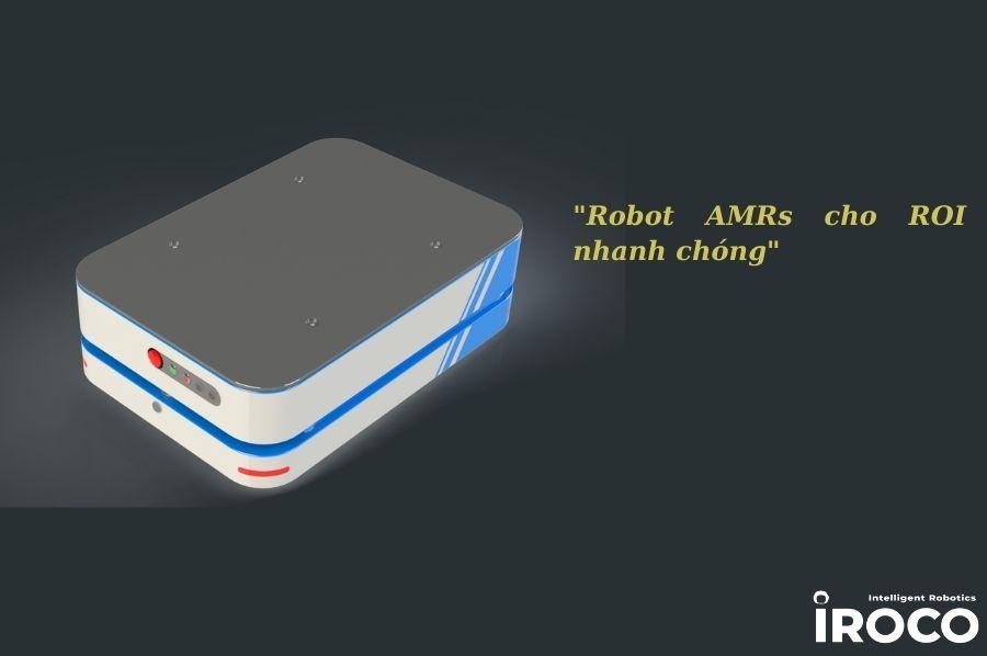 robot-di-dong-AMRs-cho-ROI-nhanh