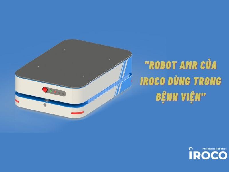 robot-AMR-dung-trong-benh-vien