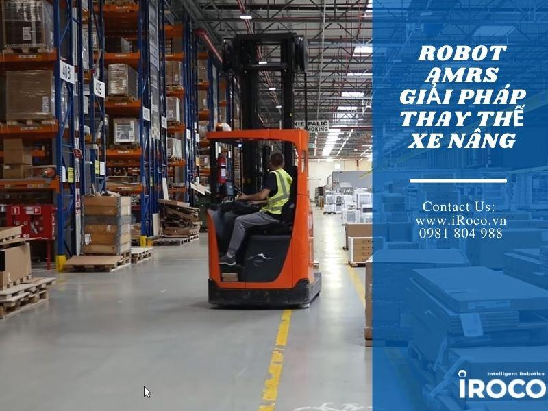 Robot-AMR-thay-the-xe-nang
